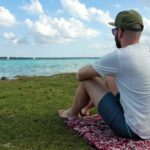 bacalar-picknick-manuel