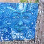 bacalar-streetart-blau