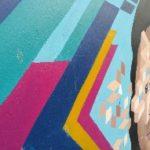 bacalar-streetart-frau