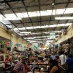 merida-markt-halle