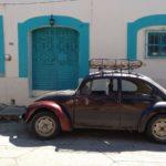San-Cristobal-Auto