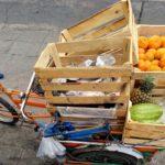 San-Cristobal-Fahrrad