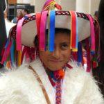 San-Cristobal-Junge
