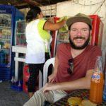 Costa-Rica-Grenzlimo