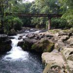 La-Fortuna-Wasserfall