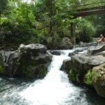 La Fortuna-Waterfall-Manuel