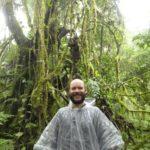 Monteverde-Nebelwald-Manuel-Cape