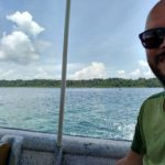 Bastimentos-Manuel-Taxiboot