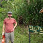 Boquete-Pipeline-Manuel