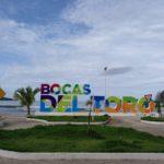 Colon-Bocas