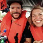 Colon-Taxiboot-Theresa-Manuel
