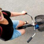 Colon-Theresa-Fahrrad