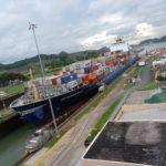 Panama-Miraflores