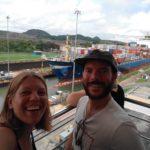 Panama-Miraflores-wir