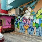 Panama-Streetart-bunt