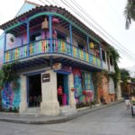Cartagena_Balkon_bunt