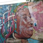 Cartagena_Graffiti