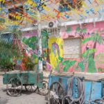 Cartagena_Graffiti_Wagen
