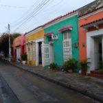 Cartagena_Haeusser_bunt