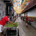 Cartagena_Lulos_Wimpel