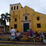 Cartagena_Schach