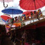Cartagena_Schirme