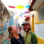 Cartagena_Schirme_Manuel_Theresa