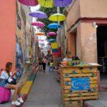 Cartagena_Schirmstrasse