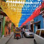 Cartagena_Wimpel