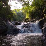 Minca_Wasserfall