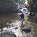Minca_Wasserfall_Theresa