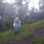 Cocora_Regen_Linda
