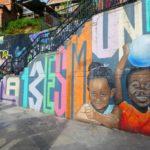 Communa13_Kinder
