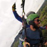 Paragliding_Manuel_Tricks
