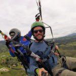 Paragliding_Manuel_gruen