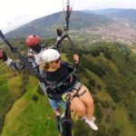 Paragliding_Theresa_Stadt