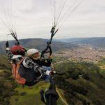 Paragliding_Theresa_hinten