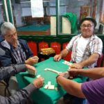 Salento_Altherrenclub_Domino