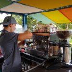 Salento_Kaffee_frisch