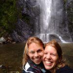 Salento_Wasserfall_Linda_Theresa