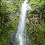 Salento_Wasserfall_hoch