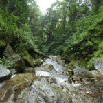 Salento_Wasserfall_klein
