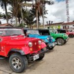 Salento_Willys