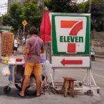 Bangkok_7eleven