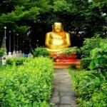 Bangkok_Bang_Krachao_Buddha