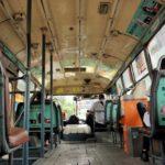 Bangkok_Bus