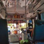Bangkok_Bus_Geschmueckt