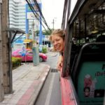 Bangkok_Bus_Theresa