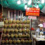 Bangkok_Chinatown_Durian