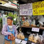 Bangkok_Mangosteen
